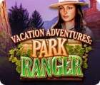 Vacation Adventures: Park Ranger spēle