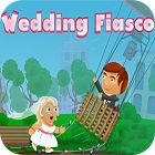 Wedding Fiasco spēle