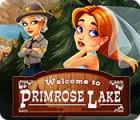 Welcome to Primrose Lake spēle