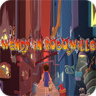 Wendy in Robowille spēle