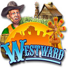 Westward spēle
