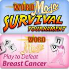 Word Mojo spēle