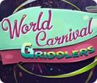 World Carnival Griddlers spēle