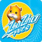 Zhu Zhu Pets spēle