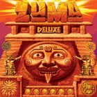 Zuma Deluxe spēle