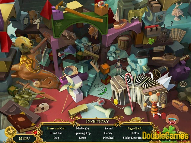 Download gretel and hansel 2 game